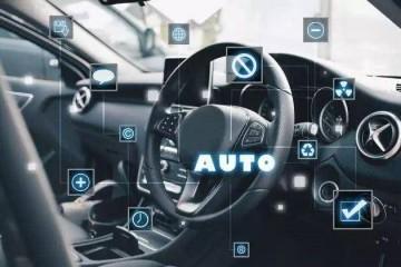 从续航焦虑到智能网联焦虑你还愿意为轿车新科技买单吗车释