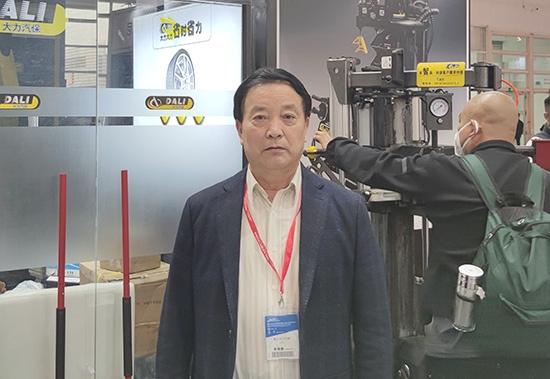大力气保宗立明数字化产品时代专利技术助推企业快速发展